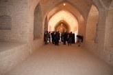 سفرة عليمة الى مدينة كربلاء المقدسة ( متحف الكفيل)